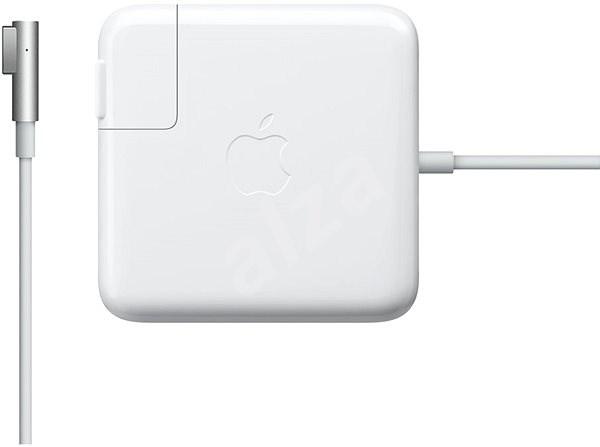 Apple MagSafe 85W Adapter für MacBook Pro - Netzteil