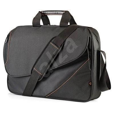 """HP Esteem Value Case 16.1"""" - Laptop Bag"""