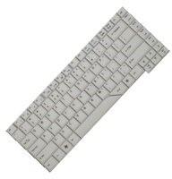 Tastatur für Notebooks Acer Aspire 7220/520/720 CZ - Tastatur