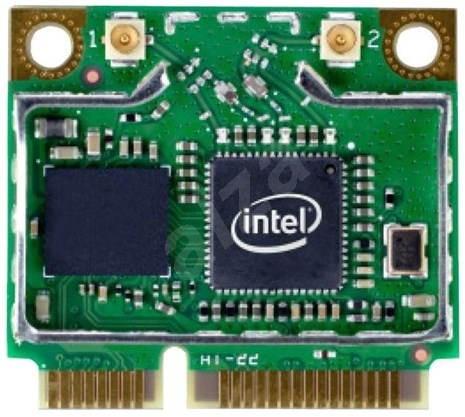 Intel Centrino Advanced-N 6205 - WLAN Netzwerkkarte