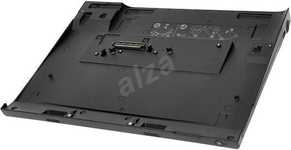Lenovo ThinkPad X220/X230 Series UltraBase Dock  - Docking Station
