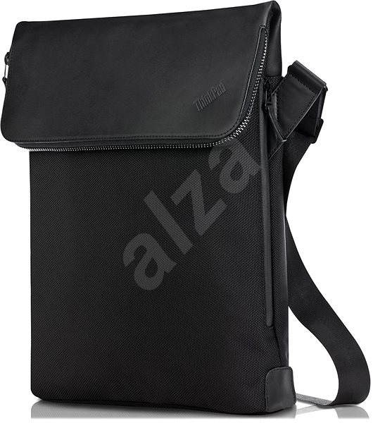 Lenovo ThinkPad Ultra-Messenger Bag - Laptop-Tasche