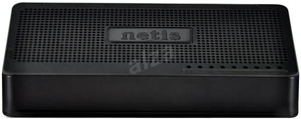 NETIS ST3108S - Switch