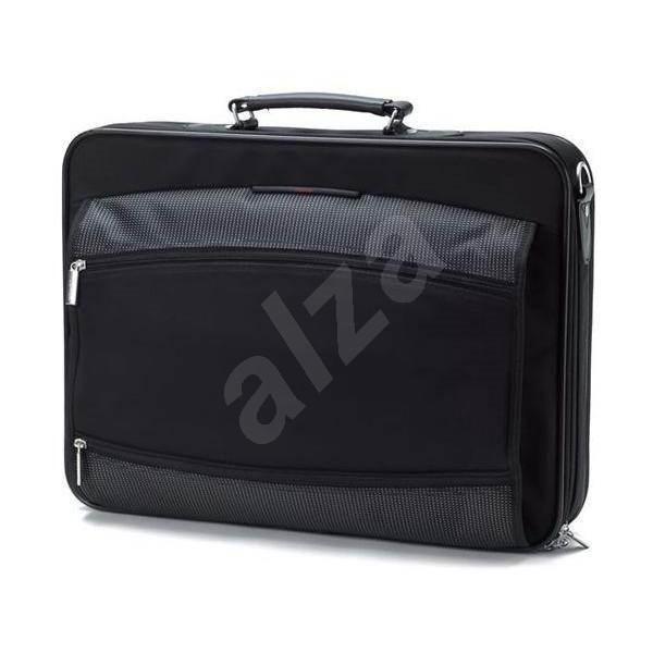 """Toshiba XXL Case - brašna na notebook 17"""", nylon/dobby nylon - Bag"""
