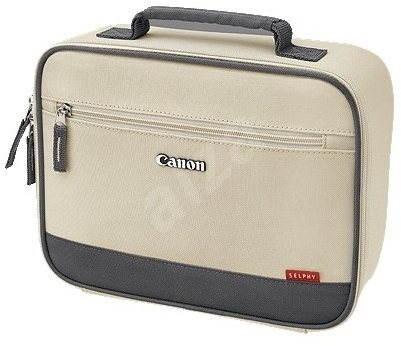 Canon DCC-CP2 - Tasche