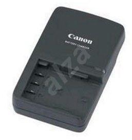 Canon CB-2LWE - Akku-Ladegerät
