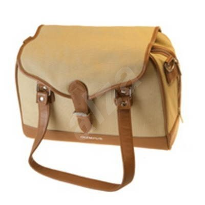 Olympus E-System Tote Style Bag - Camera Case
