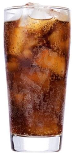 PASABAHCE Gläser für Getränke - 6 x 230 ml - Glas-Set