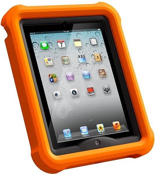 Lifeproof zusätzliche Schwimmweste - Tablet-Hülle