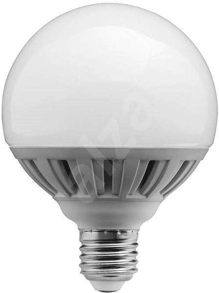 Panlux GLOBO LED 15W Kalt - LED-Birne