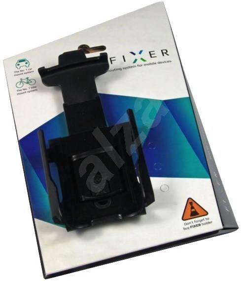 FIXER SONY Xperia T - Adapter