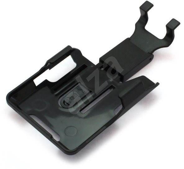 FIXIERMITTEL LG G4 - Handyhalter