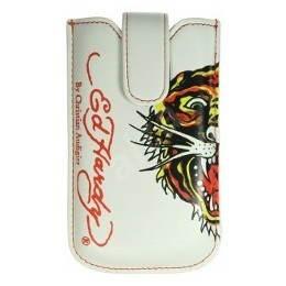 Ed Hardy Universal Tiger - Handyhülle