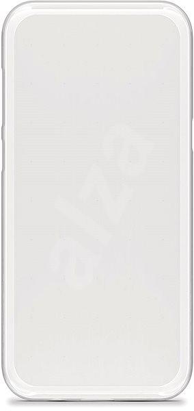 Quad Lock Poncho Samsung Galaxy S8 - Schutzhülle