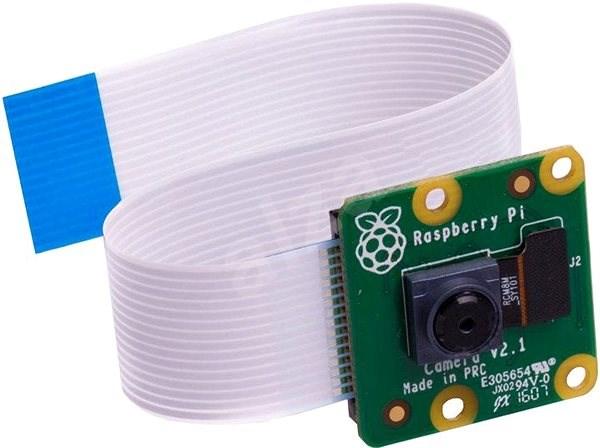 RASPBERRY Pi V2 Kameramodul - Modul