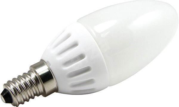 EVOLVE EcoLight 3W - LED-Lampe
