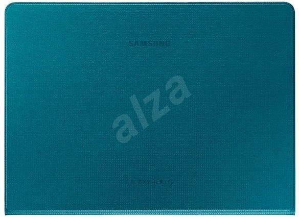 Samsung EF-DT800B Electric Blue - Tablet-Hülle
