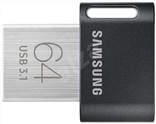 Samsung USB 3.1 64GB Fit Plus - USB Stick