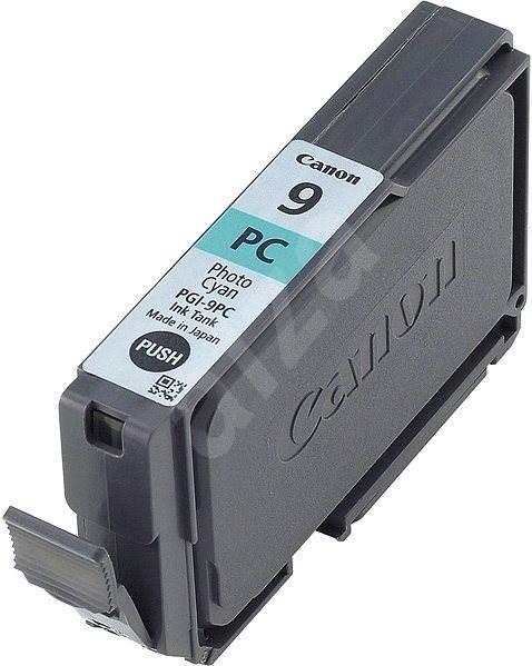 Canon PGI-9PC - Tintenpatrone