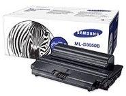 Samsung ML-D3050B schwarz - Toner