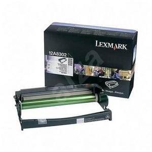 LEXMARK 12A8302 - Druckwalze