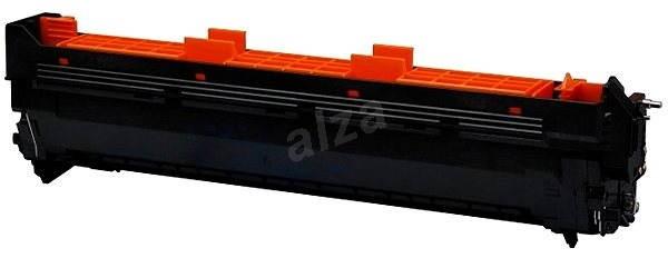 OKI 44035520 schwarz - Druckerwalze