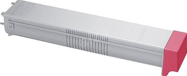 Samsung CLT-M6062S Magenta - Toner