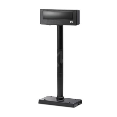 HP for Point of Sale System - Customer VFD Display