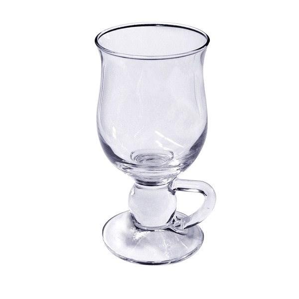 Pasabahce IRISH COFFEE 2x 270 ml - Glas-Set