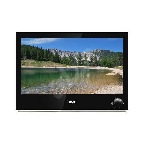 """24"""" ASUS LS246H - LCD Monitor"""