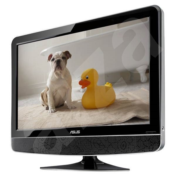 "22"" ASUS 22T1EH LED - LCD Monitor"