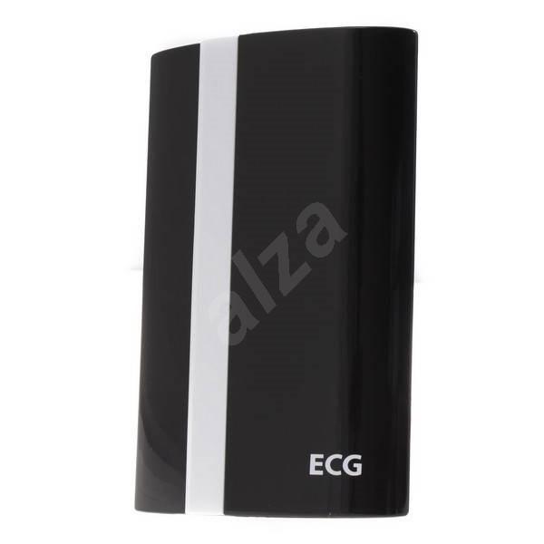 ECG ANT 807 I DVB-T - Antenna