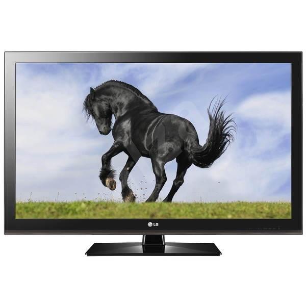 LG 32LK450 - Fernseher