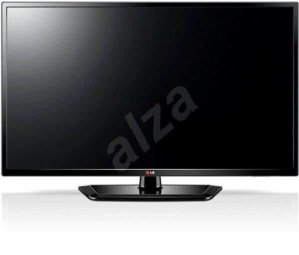 """42"""" LG 42LM3450 - Fernseher"""