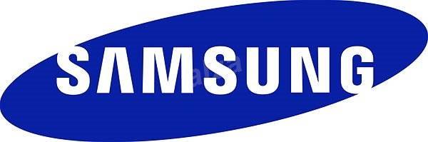 """22 """"Samsung UE22J4000 - Fernseher"""