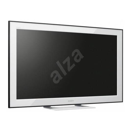 "52"" Sony Bravia KDL-52EX1AEP - Fernseher"