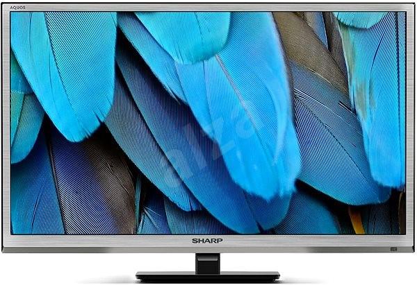 """24"""" Sharp LC 24CHF4012ES - Fernseher"""