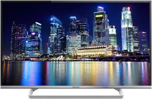 "39 ""Panasonic TX-39AS600E - Fernseher"