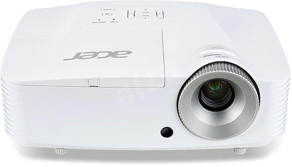 Acer X1278H - DLP Projektor