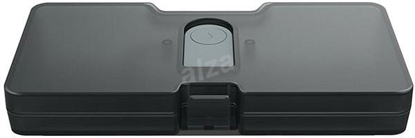 Xiaomi Mi Robot Vacuum-Mop Pro Water Tank - Staubsaugerzubehör