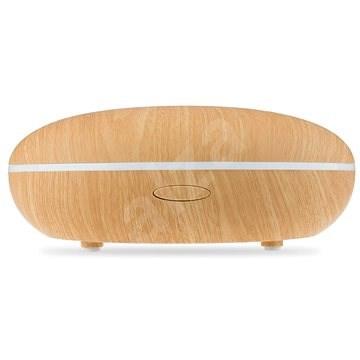 Airbi MAGIC - helles Holz - Aroma Diffuser