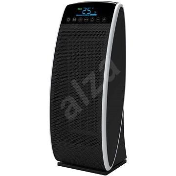 ARDES 4P11D - Heißluftventilator