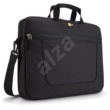 """Case Logic VNAI215 bis 15.6"""" - Laptop-Tasche"""