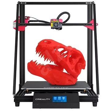Creality CR-10 Max - 3D Drucker