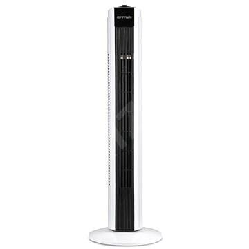 G3Ferrari G50032 TRAMONTANA - Ventilator