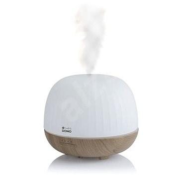 DOMO DO9216AV - Aroma Diffuser