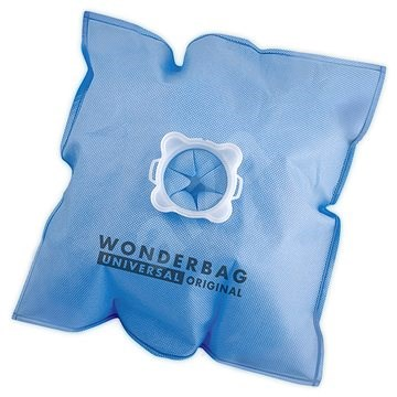 Rowenta WB406140 Wonderbag Classic - Staubsaugerbeutel
