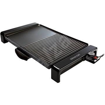 SENCOR SBG 106BK - Elektrogrill
