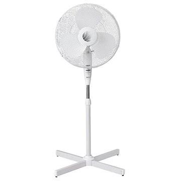 ECG FS 40a - Ventilator