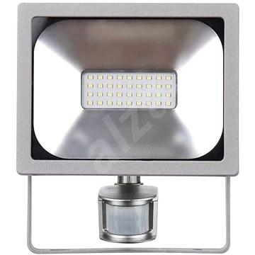 Emos LED 20W PIR PRO Scheinwerfer - LED Reflektor